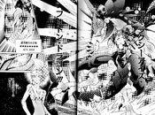 GalaxyEyesPhotonDragon-JP-Manga-ZX-NC