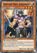 KnightDayGrepher-SHSP-EN-UE-OP