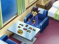 Yugi-Episode220-6