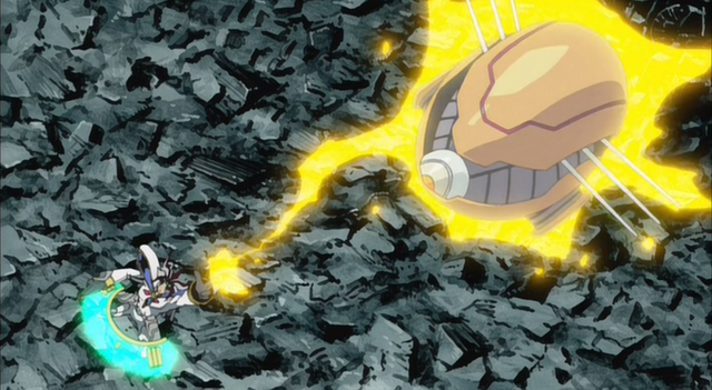 File:ChaosBloom-JP-Anime-5D-NC.png