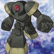 ElementalHEROClayman-OW