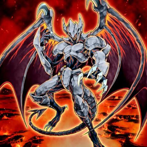 File:EvilHERODarkGaia-TF04-JP-VG.jpg