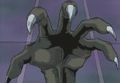 GraveArm-JP-Anime-DM-NC