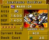 LuminousSoldier-DOR-EN-VG