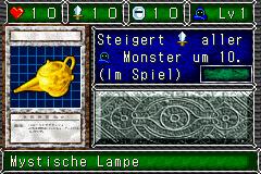 File:MysticLamp-DDM-DE-VG.png