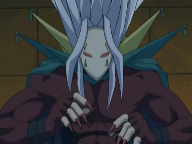 File:Neo Aqua Madoor (CM character).png