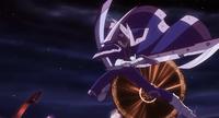 SilentSwordsmanLV5-JP-Anime-MOV3-NC