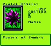 VioletCrystal-DDS-EN-VG
