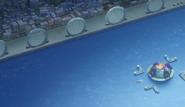 DenCity Port