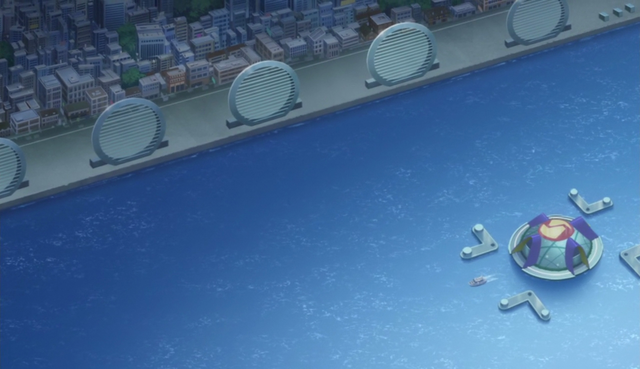 File:DenCity Port.png