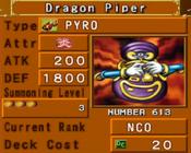 DragonPiper-DOR-EN-VG