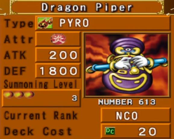 File:DragonPiper-DOR-EN-VG.png