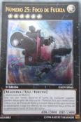 Number25ForceFocus-GAOV-SP-UtR-1E