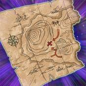 TreasureMap-OW