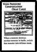 WindPressureCompensation-EN-Manga-GX