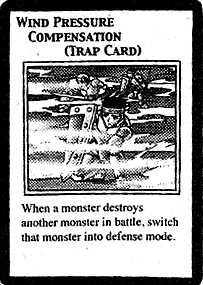 File:WindPressureCompensation-EN-Manga-GX.png