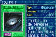 DarkHole-ROD-FR-VG