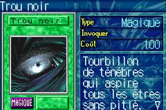 File:DarkHole-ROD-FR-VG.png