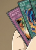 DestructionPunch-JP-Anime-GX-2