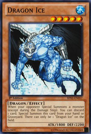 DragonIce-BP02-EN-C-1E