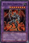 EvilHERODarkGaia-DP06-EN-C-UE