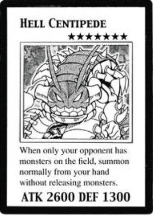 File:HundredFootedHorror-EN-Manga-5D.png