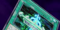 Odd-Eyes Synchro Gate