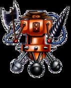 PatrolRobo-DULI-EN-VG-NC