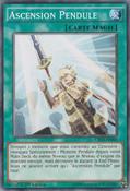 PendulumRising-CROS-FR-C-1E