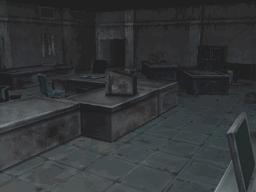 File:Satellite thugs' lair.png