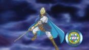 TyroftheNordicChampions-JP-Anime-5D-NC