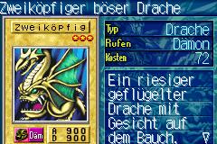 File:WickedDragonwiththeErsatzHead-ROD-DE-VG.png