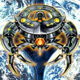 ArcanaForceXXITheWorld-TF04-JP-VG