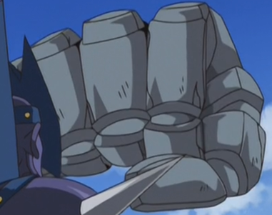 File:FossilHammer-JP-Anime-GX-NC.png