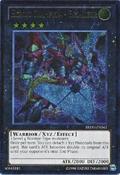 HeroicChampionExcalibur-REDU-EN-UtR-UE