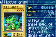 ToonAlligator-ROD-FR-VG