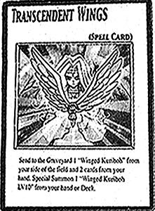 File:TranscendentWings-EN-Manga-GX.png