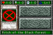 WitchoftheBlackForest-DDM-EN-VG
