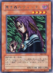 WitchoftheBlackForest-DL4-JP-R
