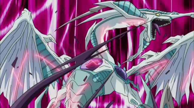 File:YGO5Ds041.png