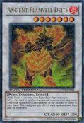 AncientFlamvellDeity-DT04-EN-DUPR-DT