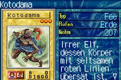 File:Kotodama-ROD-DE-VG.png