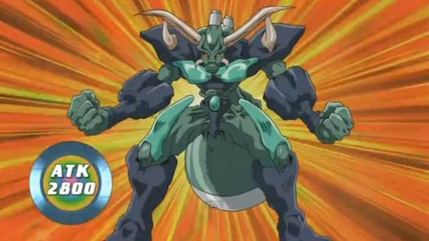 File:NitroWarrior-JP-Anime-5D-NC.jpg