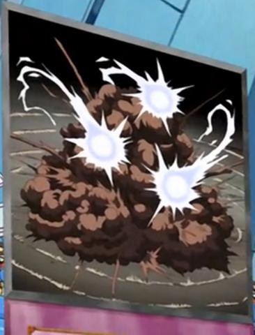 File:ReturnSoul-EN-Anime-GX.png