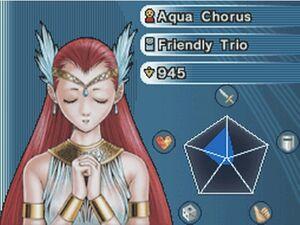 AquaChorus-WC07