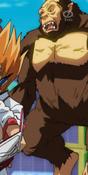 BerserkGorilla-JP-Anime-ZX-NC