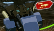 DjinnCycle-JP-Anime-ZX-NC-2