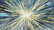 DoubleExposure-JP-Anime-AV-NC