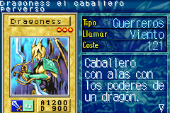 File:DragonesstheWickedKnight-ROD-SP-VG.png