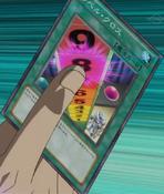 LevelDoubler-JP-Anime-ZX-MostLore